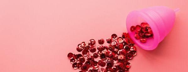 Causes of Menstrual Cup Leaking | MCA Online
