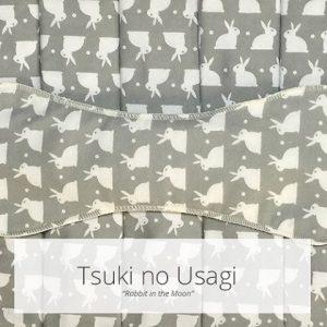 GladRags Tsuki No Usagi