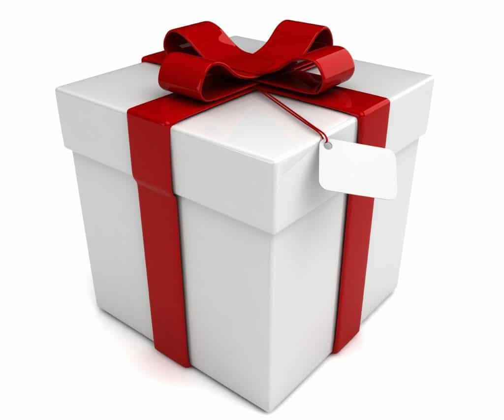 Christmas Present.Menstrual Cup Christmas Present Menstrual Cups Australia