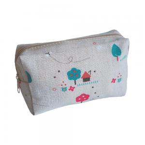 Happy House Hannahpad washable storage pouch