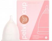 Pelvi Menstrual Cup