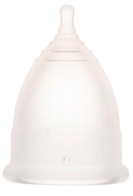 Silicone Pelvi Cup