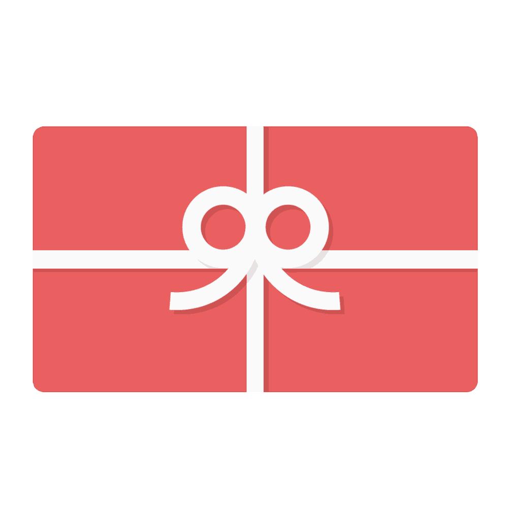 Menstrual Cups Australia Gift Voucher