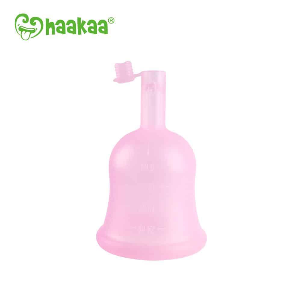 Haakaa Flow Cup Valve