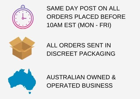 MCA Online Australia