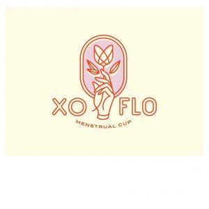 XO Flo Cup