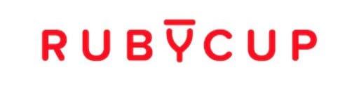 Ruby Cup Logo Australia