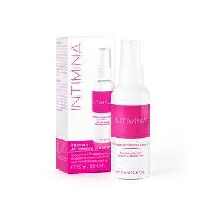 Intimina Accessory Cleaner