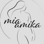 Mia Amika Logo